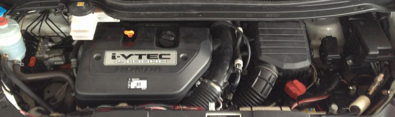 エンジンを載せ替えた位の変化を体感頂けました♪