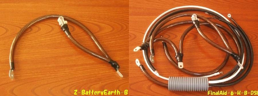 FinalEarth-1Bではなく、Z-BatteryEarth-Bになりました。